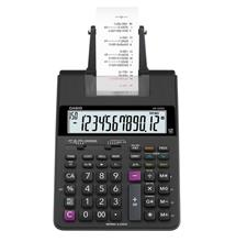 Casio HR-100RC Calculator